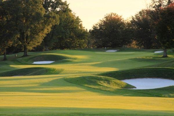 Glasson Golf Club