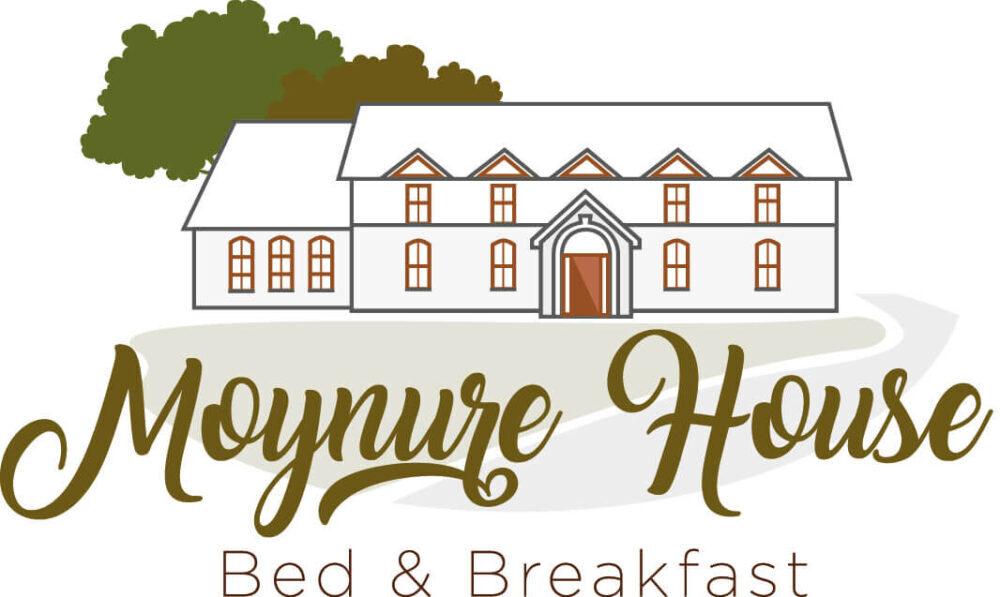 Moynure House B&B